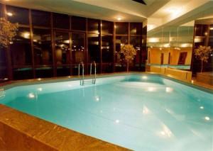 تور نوروز 96 هتل آرارات ایروان-01