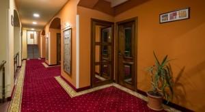 تور نوروز 96 هتل آرارات ایروان-02