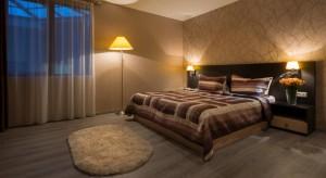 تور نوروز 96 هتل آرارات ایروان-04