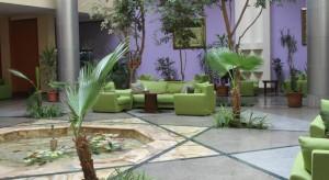 تور نوروز 96 هتل آرارات ایروان-05