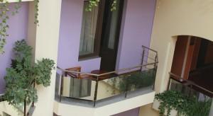 تور نوروز 96 هتل آرارات ایروان-07