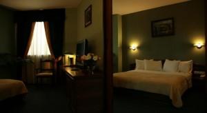 تور نوروز 96 هتل آرارات ایروان-13