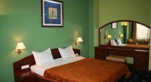 تور نوروز 96 هتل آرارات ایروان-14