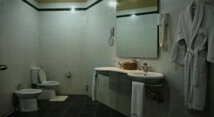 تور نوروز 96 هتل آرارات ایروان-15