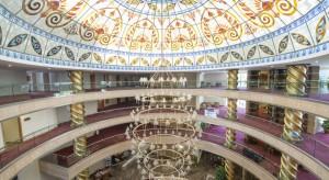 تور نوروز 96 هتل آمارا پرستیژ آنتالیا-06