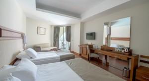 تور نوروز 96 هتل آمارا پرستیژ آنتالیا-16