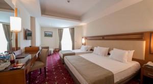 تور نوروز 96 هتل آمارا پرستیژ آنتالیا-20