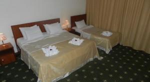 تور نوروز 96 هتل استریوم پالاس تفلیس گرجستان-05