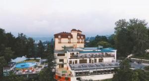 تور نوروز 96 هتل اسپوتنیک باتومی گرجستان-08