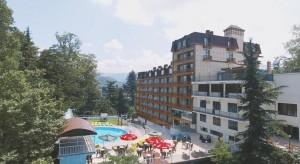 تور نوروز 96 هتل اسپوتنیک باتومی گرجستان-09