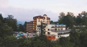 تور نوروز 96 هتل اسپوتنیک باتومی گرجستان-11