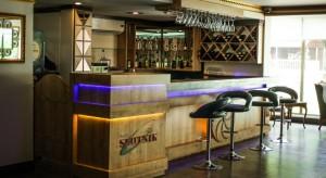 تور نوروز 96 هتل اسپوتنیک باتومی گرجستان-12