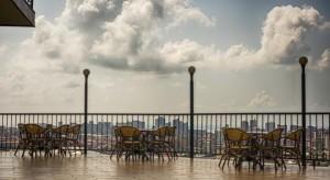 تور نوروز 96 هتل اسپوتنیک باتومی گرجستان-13
