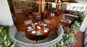 تور نوروز 96 هتل اینتوریست باتومی گرجستان-09