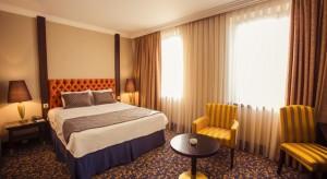 تور نوروز 96 هتل اینتوریست باتومی گرجستان-11