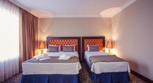 تور نوروز 96 هتل اینتوریست باتومی گرجستان-12
