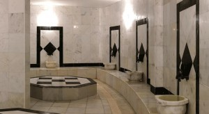 تور نوروز 96 هتل دوزداغ نخجوان-11