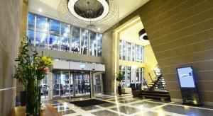 تور نوروز 96 هتل رادیسون بلو باتومی گرجستان-08