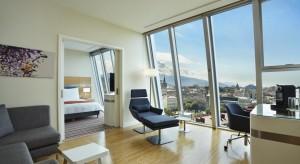 تور نوروز 96 هتل رادیسون بلو باتومی گرجستان-11