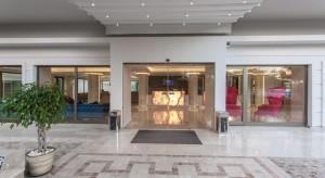 تور نوروز 96 هتل فالکون آنتالیا-09
