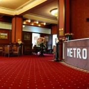 تور نوروز 96 هتل متروپل ایروان ارمنستان