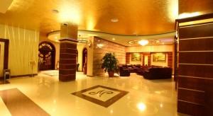 تور نوروز 96 هتل نایری ایروان ارمنستان-02