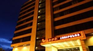 تور نوروز 96 هتل نایری ایروان ارمنستان-05