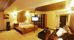 تور نوروز 96 هتل نایری ایروان ارمنستان-06
