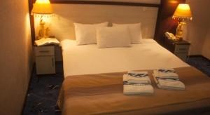 تور نوروز 96 هتل نورک رزیدنس ایروان ارمنستان-05