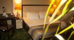 تور نوروز 96 هتل نورک رزیدنس ایروان ارمنستان-08