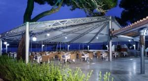 تور نوروز 96 هتل کوئینز پارک آنتالیا-11