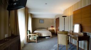تور نوروز 96 هتل کوپالا تفلیس گرجستان-12