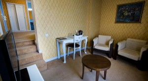 تور نوروز 96 هتل کوپالا تفلیس گرجستان-15
