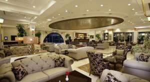 تور نوروز 96 هتل کیلیکیا آنتالیا-10