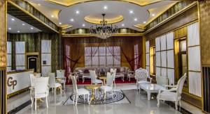 تور نوروز 96 هتل گورگود باکو-03