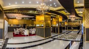 تور نوروز 96 هتل گورگود باکو-05