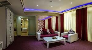 تور نوروز 96 هتل گورگود باکو-07