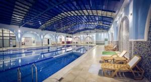 تور نوروز 96 هتل گورگود باکو-10