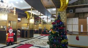 تور نوروز 96 هتل گورگود باکو-14
