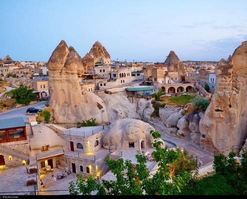 Cappadocia_(8082255474)
