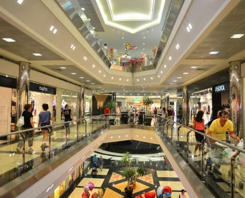 csm_Antalya_Migros_Shopping_Center__Antalya_7_c097446085