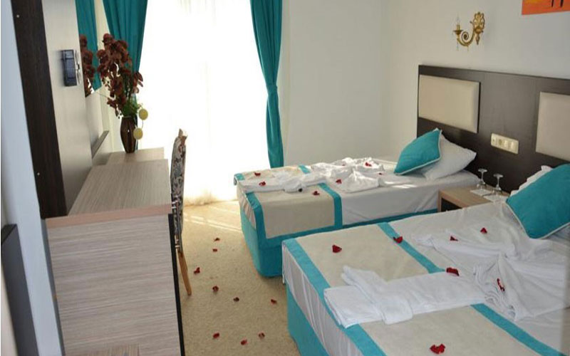 Club Eva Hotel2