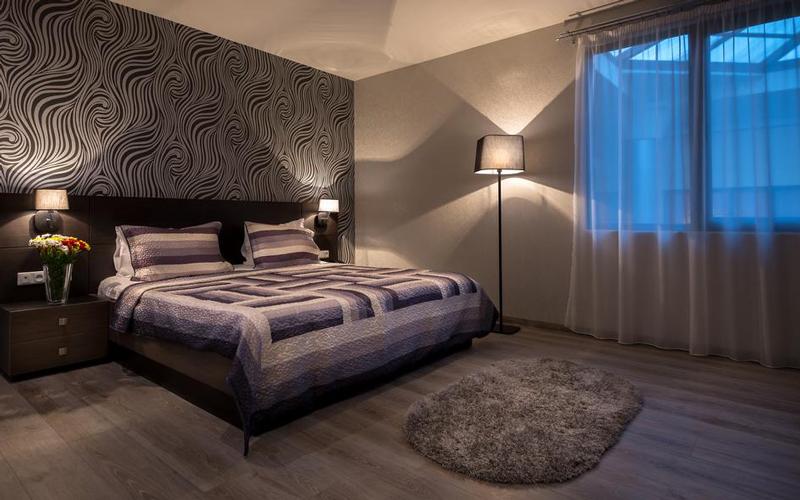 هتل آرارات (Ararat Hotel)2