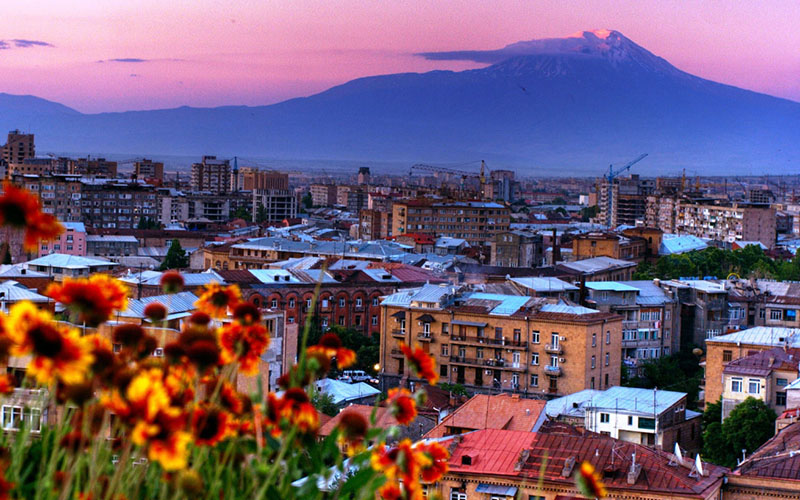Armenia-City-Yerevan-HD-Wallpaper