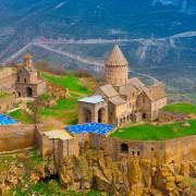 essential_armenia_tour_6