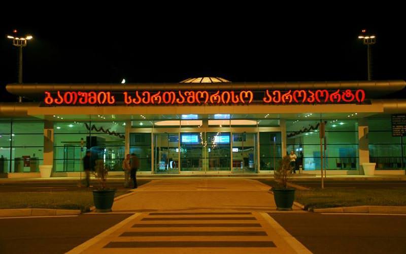 فرودگاه2