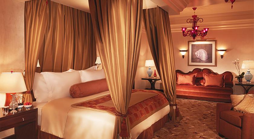 هتل آتلانتیس (Atlantis The Palm)2