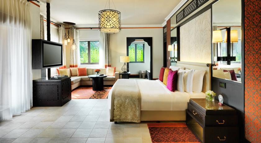 هتل دارالمسیاف دبی2