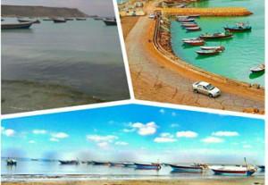 تور بوشهر و چابهار