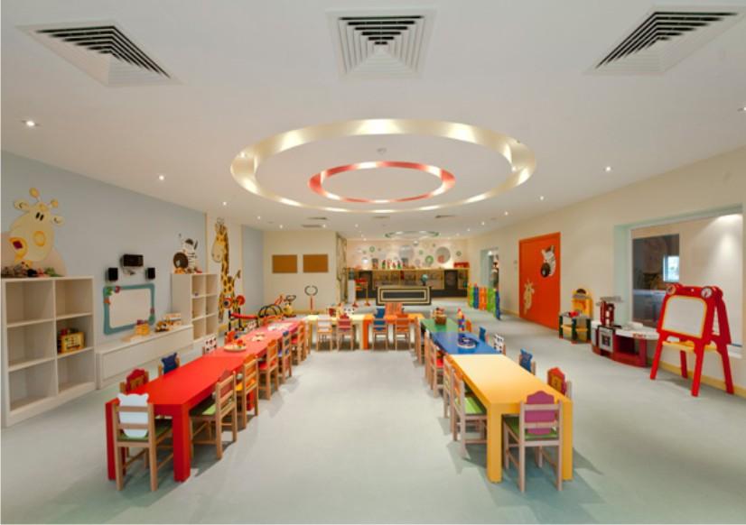 41 هتل مکس رویال (maxx rayal)